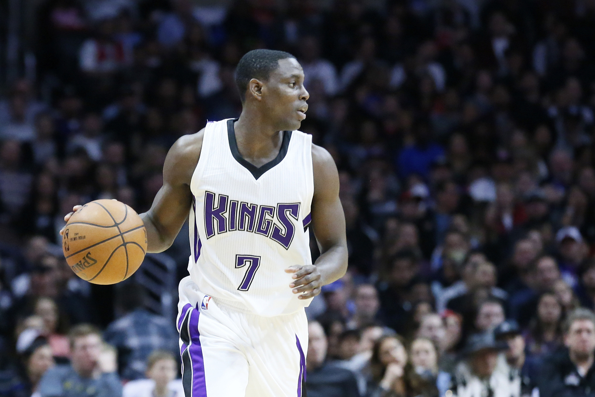 Transferts NBA : D'autres joueurs des Sacramento Kings sont disponibles