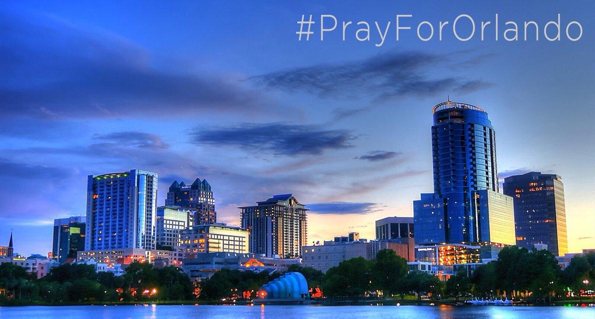 Les réactions des joueurs à la terrible tuerie d'Orlando