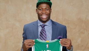 Summer League : Simmons cartonne, Yabusele s'illustre