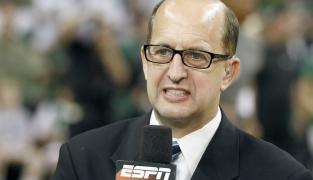Jay Wright ou Jeff Van Gundy pour remplacer Doc Rivers aux Clippers ?