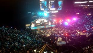 Draft 2016 : Le tableau complet