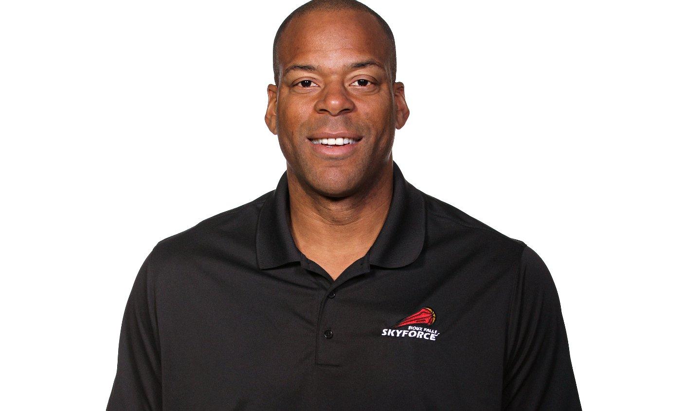 Disparition prématurée de Sean Rooks, assistant des Sixers