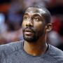 Amar'e Stoudemire fait marche arrière, il veut revenir en NBA