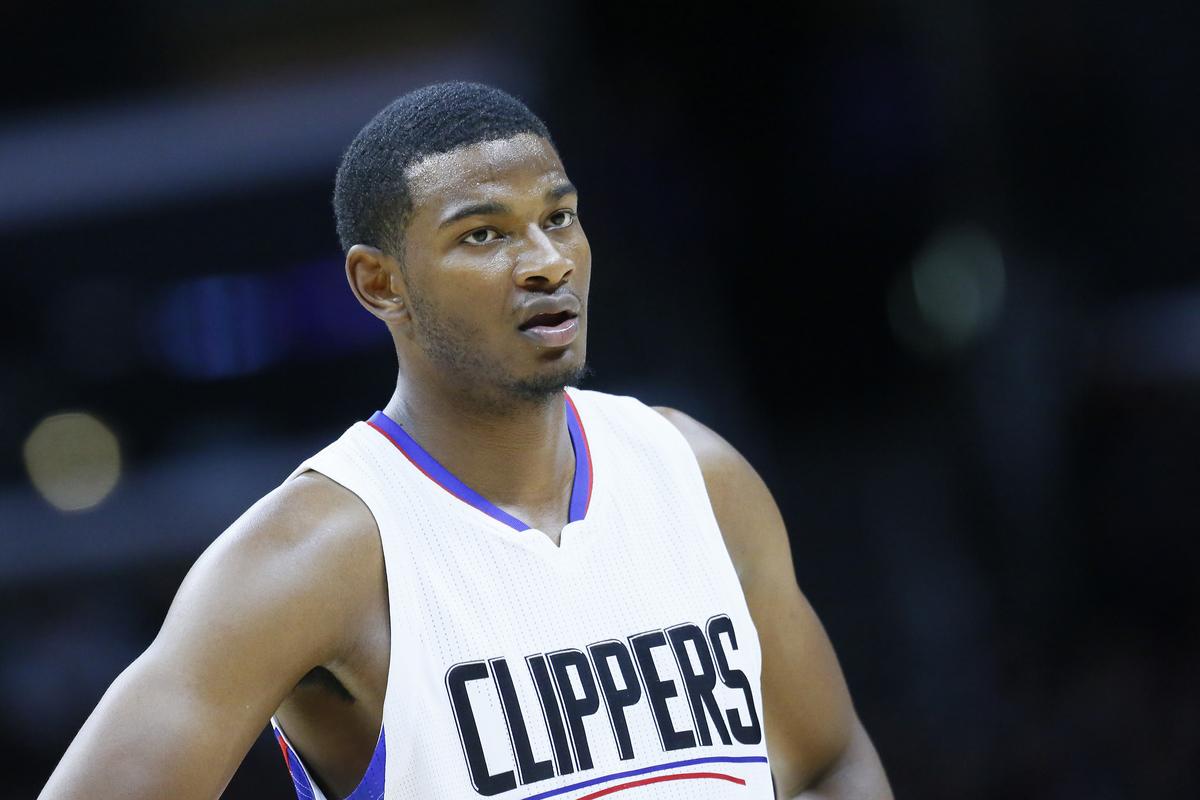 Petit échange entre les Clippers et le Magic