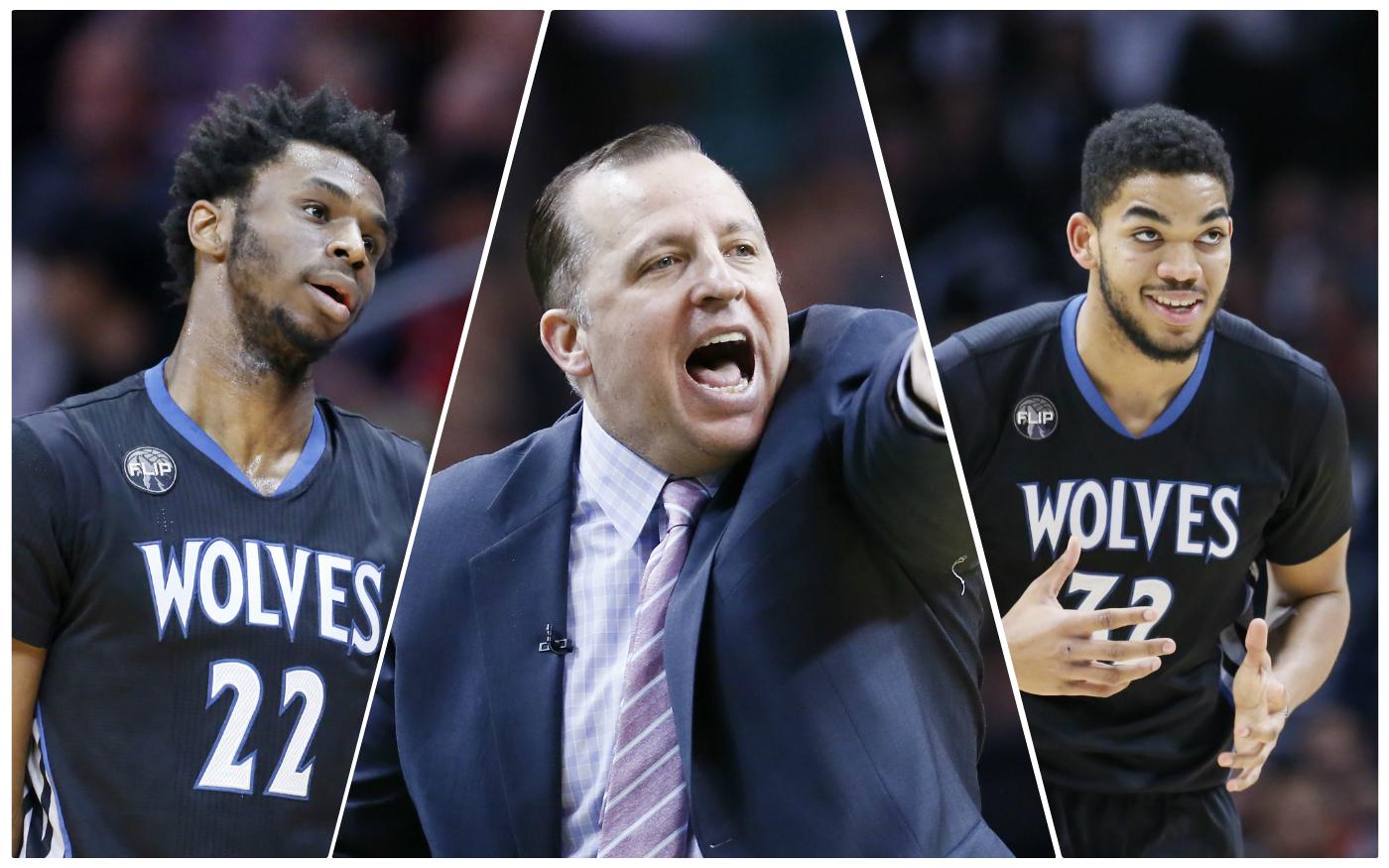 Soyez malins, supportez les Wolves avant tout le monde