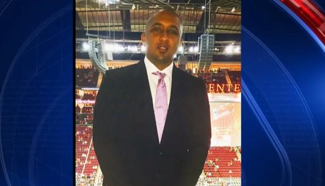 Moses Malone Jr. agressé et dépouillé pour avoir « manqué de respect » à James Harden
