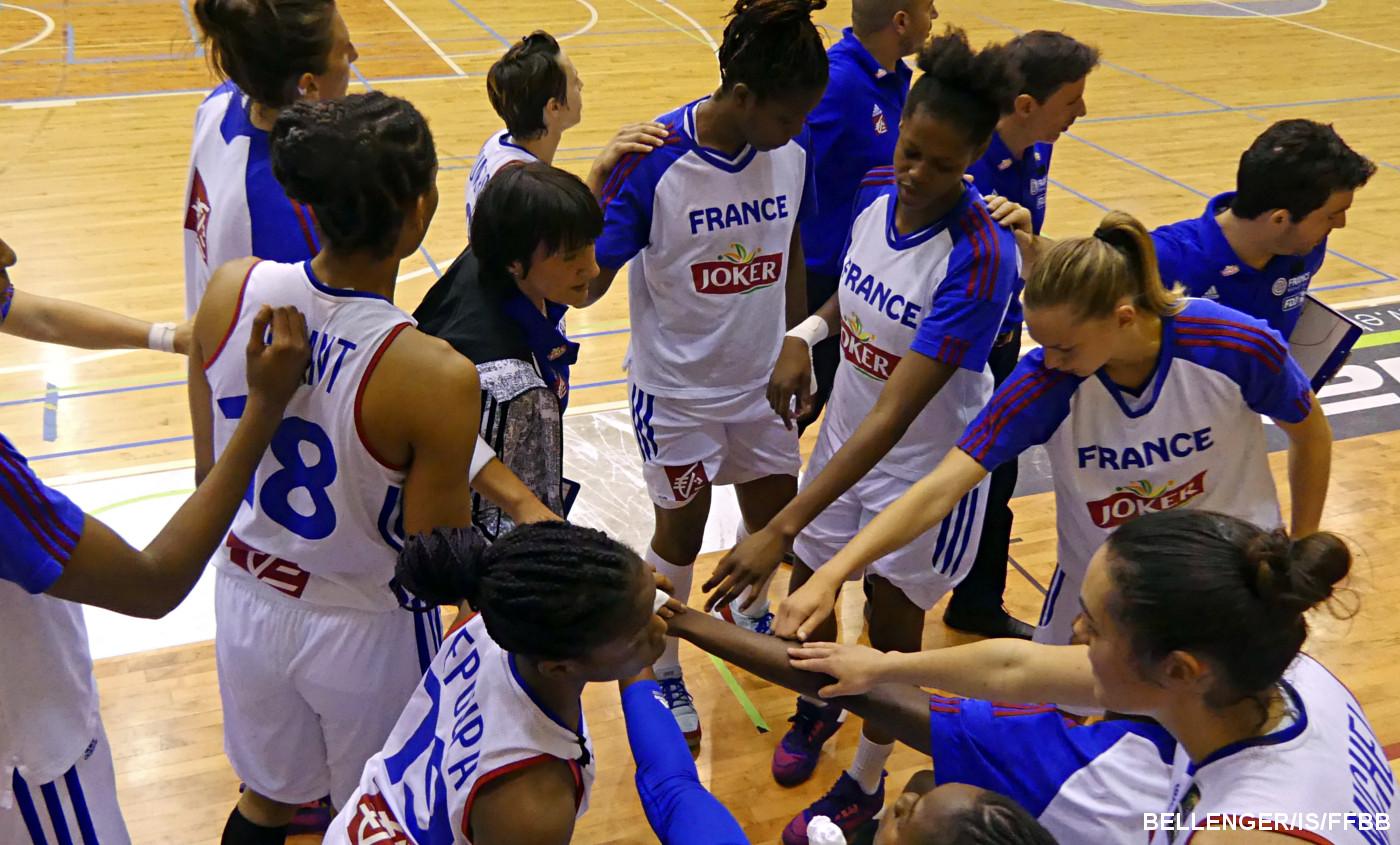 Equipe-de-france-féminine-2016