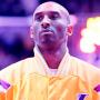 Shaq, Barkley et Smith évoquent la place de Kobe dans l'histoire