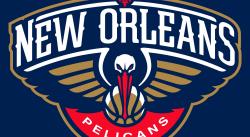 Très grosse frayeur pour la propriétaire des Pelicans!