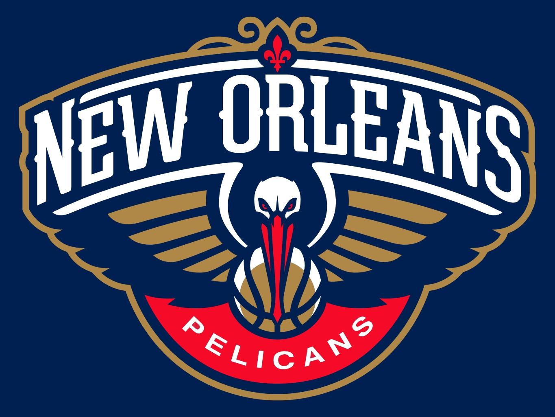 Les New Orleans Pelicans à la poursuite d'un mystérieux free agent de haut niveau
