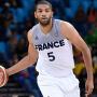 L'Eurobasket 2021 masculin organisé par l'Allemagne, entre autres