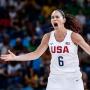 Team USA a encore une équipe dingue pour le Mondial 2018