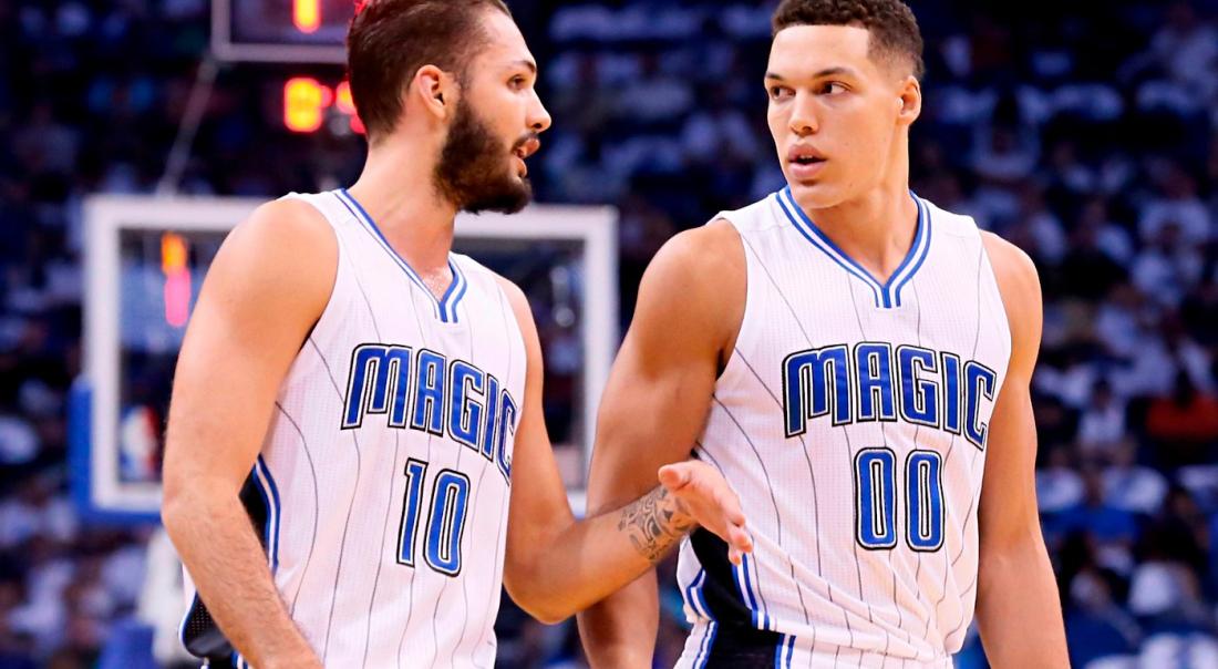 LIVE deadline NBA : Tous les trades, toutes les rumeurs
