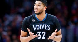 Les Wolves sont officiellement la plus mauvaise franchise de l'histoire du sport US