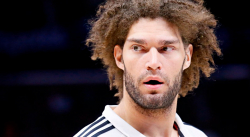 Robin Lopez aux Warriors en cas de buyout