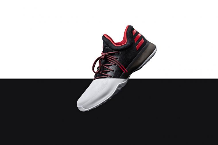 Grosse percée d'Adidas, nouveau n°2 des sneakers aux Etats-Unis