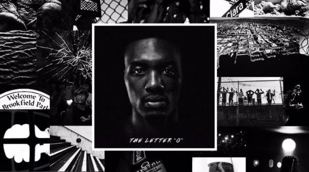Damian Lillard sort son premier album de rap !