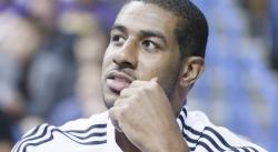 Que s'est-il passé dans la tête des Spurs et LaMarcus Aldridge ?