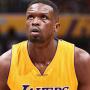 Les Lakers ont tenté pour Luol Deng mais la NBA n'a pas été dupe