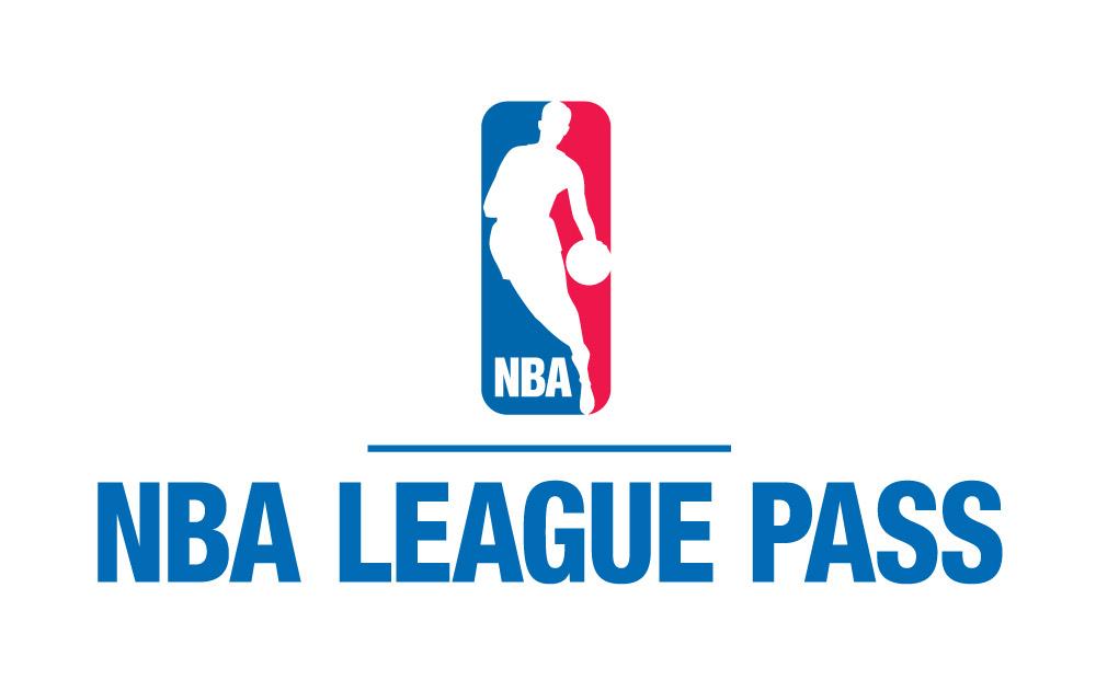 Le NBA League Pass 2016-2017 se dévoile