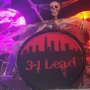 LeBron James disculpé du «troll d'Halloween» en 2016