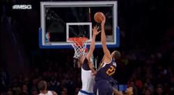 Best of 2016-2017 : Le meilleur dunk de chaque team NBA !