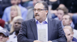 Stan Van Gundy explique la renaissance de Dwight Howard