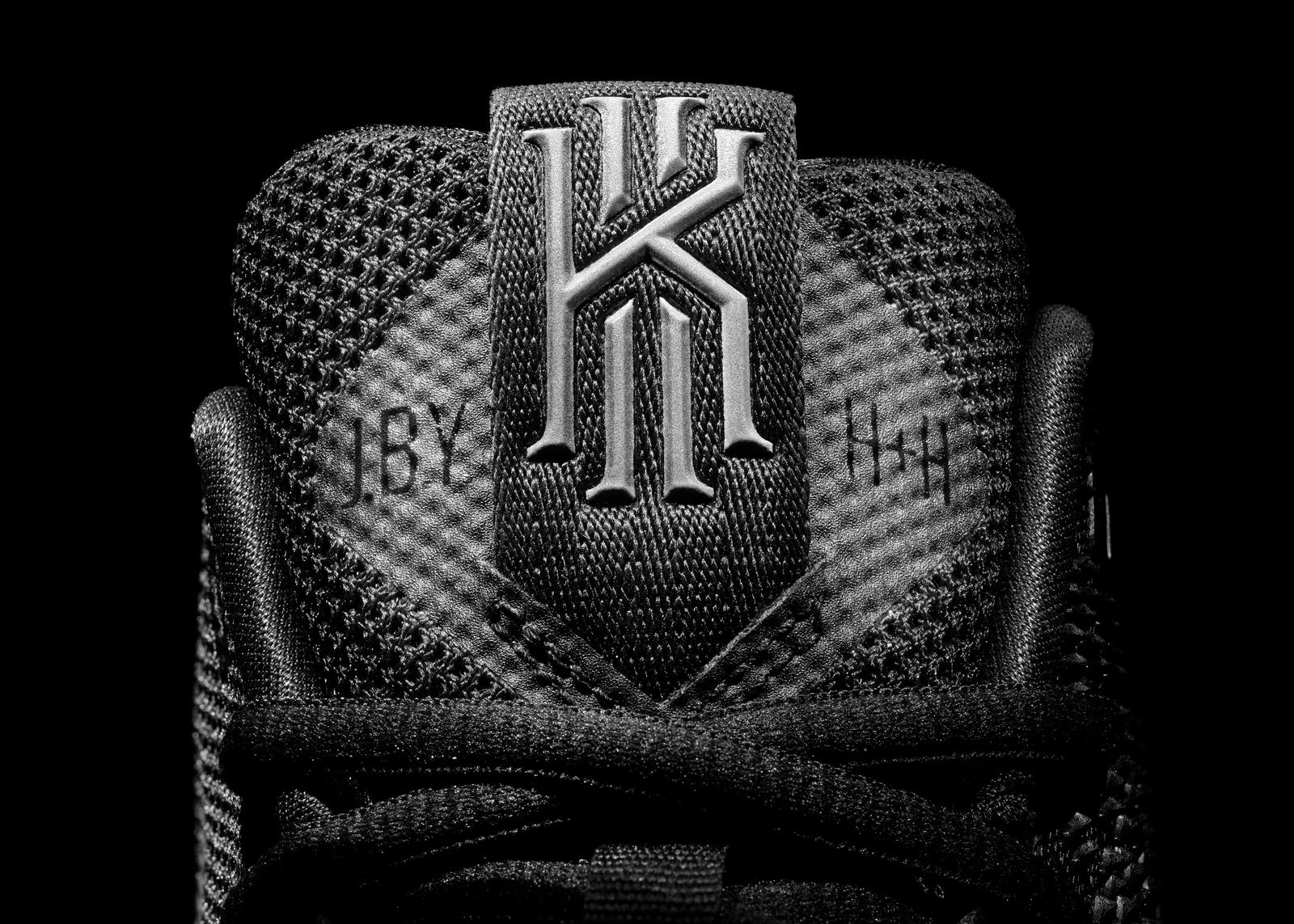 16-400_Nike_Kyrie_Tongue-01_rectangle_1600
