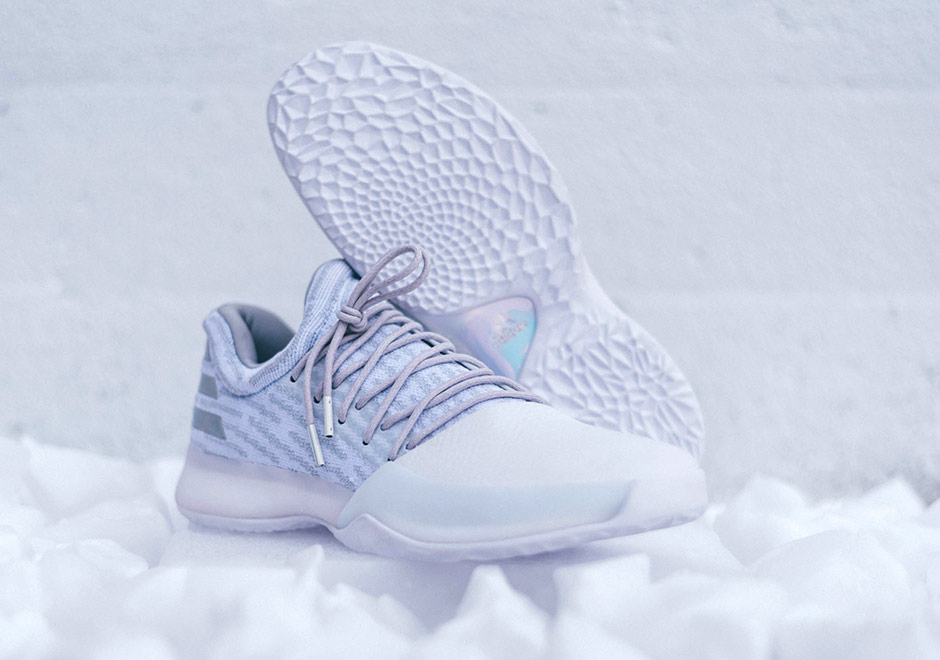 adidas_Harden-Vol-1_13-Below-Zero_christmas-B39495-2