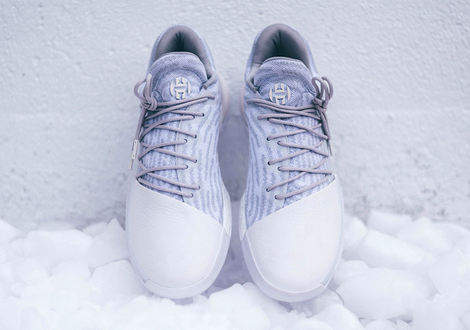adidas_Harden-Vol-1_13-Below-Zero_christmas-B39495-3