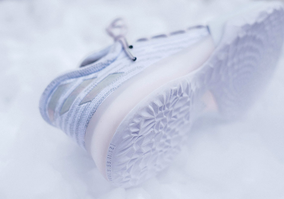 adidas_Harden-Vol-1_13-Below-Zero_christmas-B39495-5
