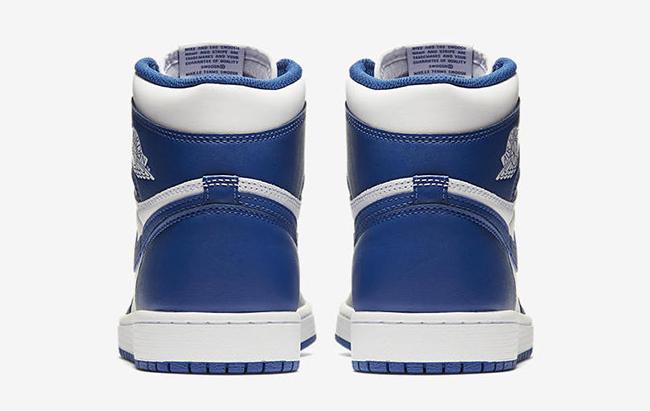 air-jordan-1-retro-high-og-storm-blue-official-6