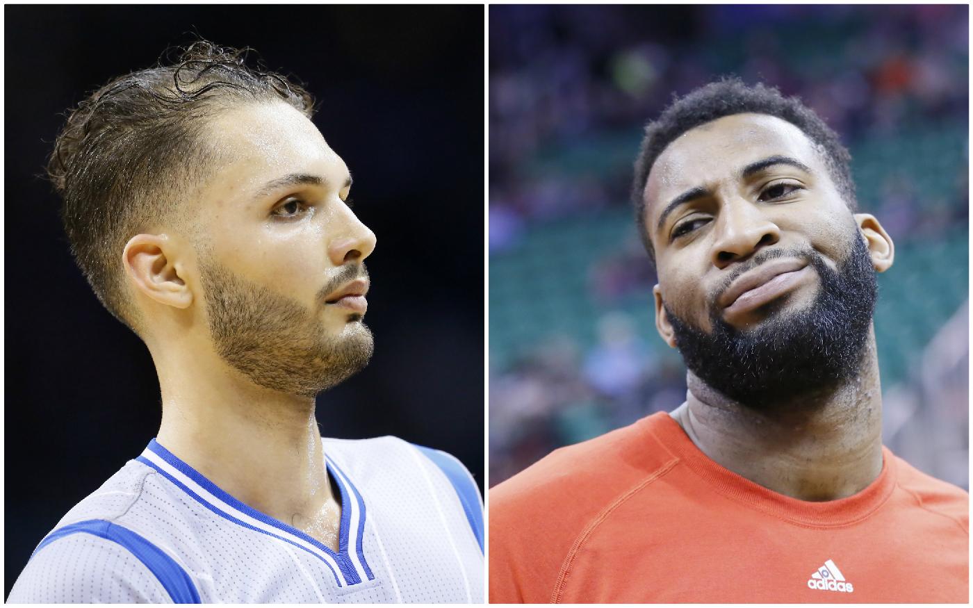 NBA Sunday : Les pronostics du jour