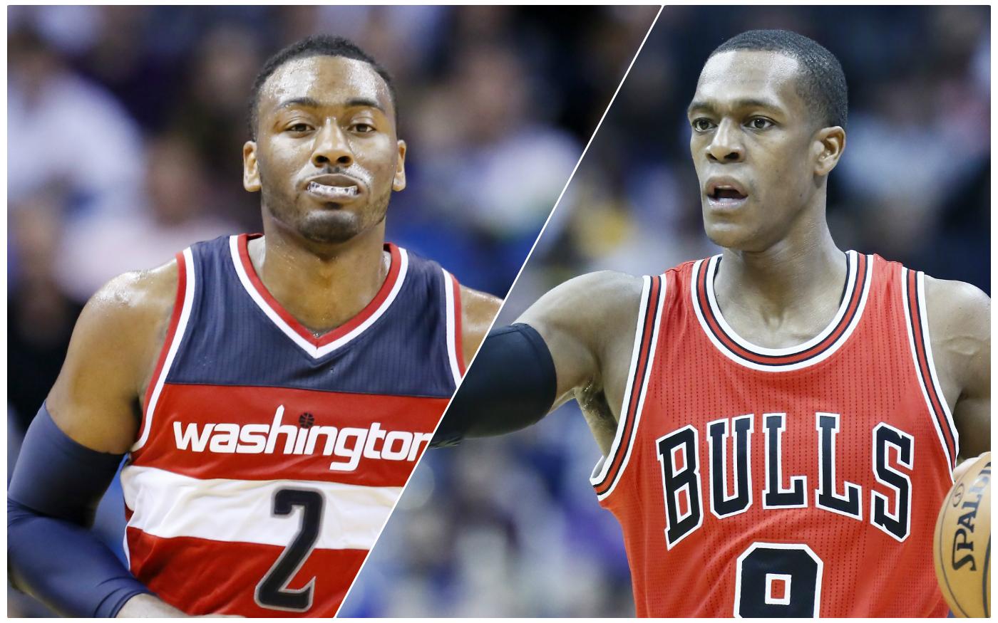 Les pronostics du jour en NBA