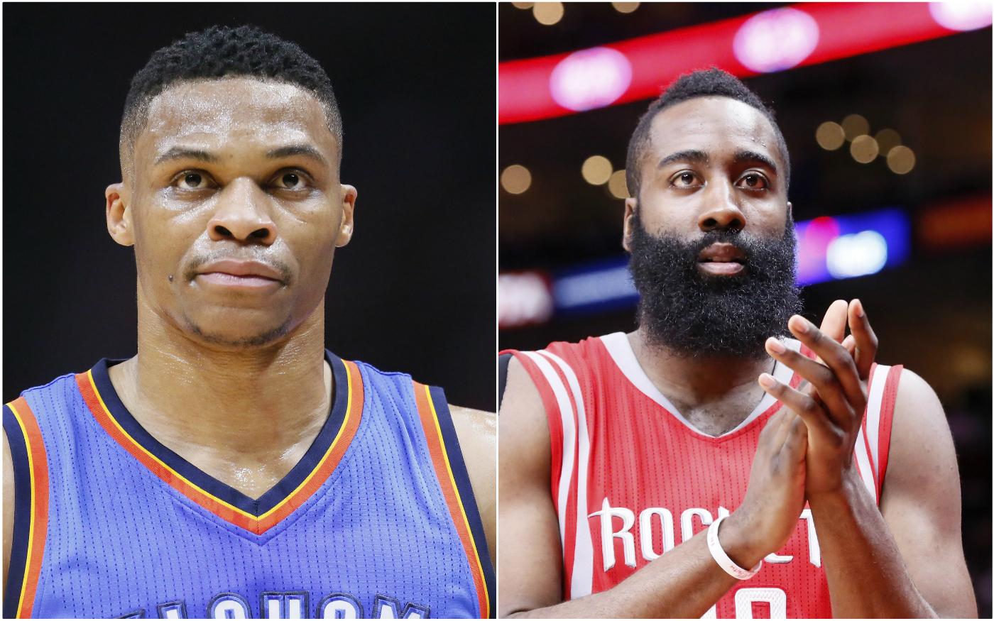 Les pronostics de la nuit en NBA