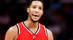 Evan Turner proche des Los Angeles Clippers ?