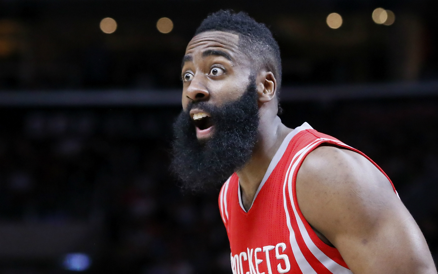 Houston s'incline à Miami malgré la performance spectaculaire d'Harden