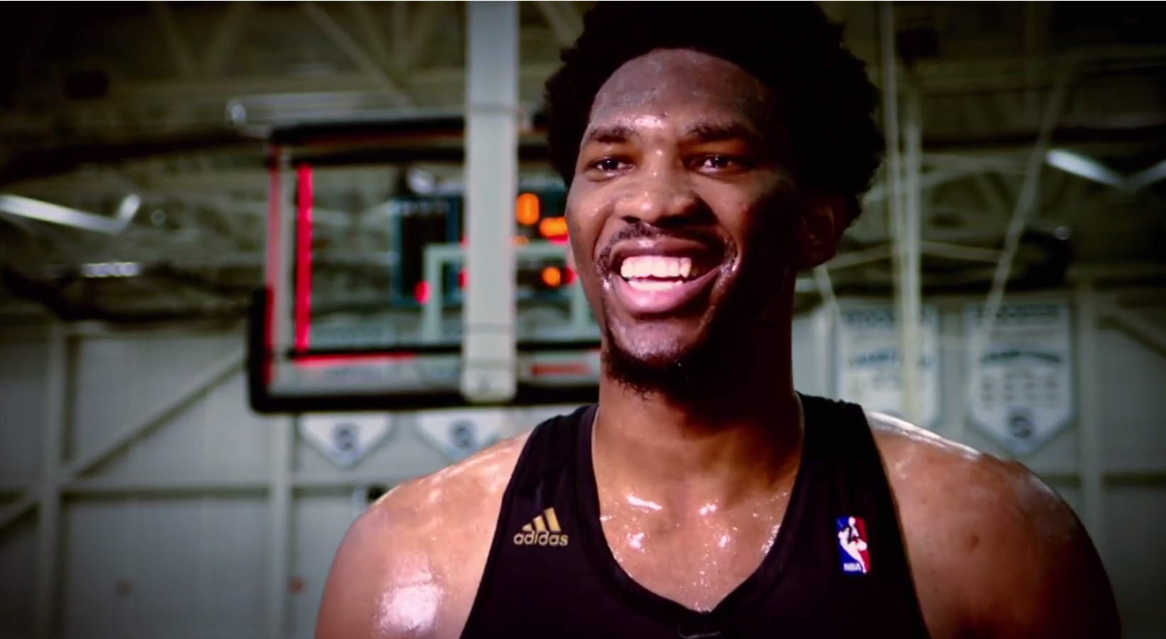 Embiid, Jokic and co : le best of des Rising Stars internationaux