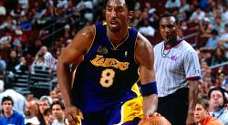 Kobe Bryant va avoir sa statue au Staples Center, Shaq réclame un move en particulier