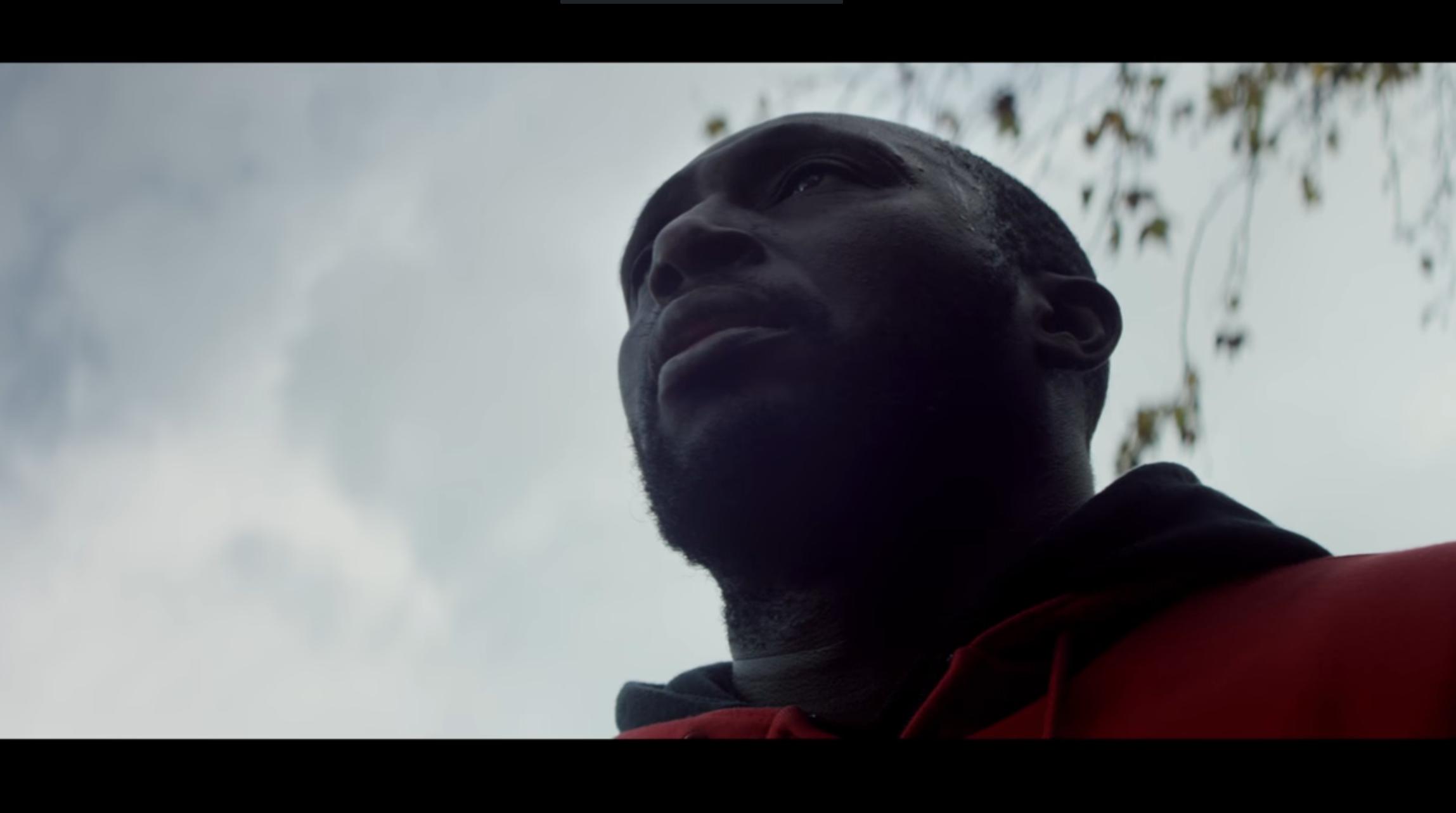 """""""Le retour"""", joli court-métrage sur un basketteur qui prend de l'âge"""