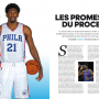R60-EMBIID-36-41-1
