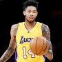 Brandon Ingram, de la graine de T-Mac, KG, C-Webb…
