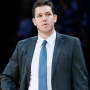 Luke Walton accusé d'agression sexuelle