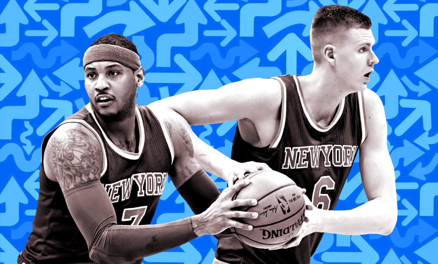 Qui est le vrai MVP de chaque équipe ? – Part 1