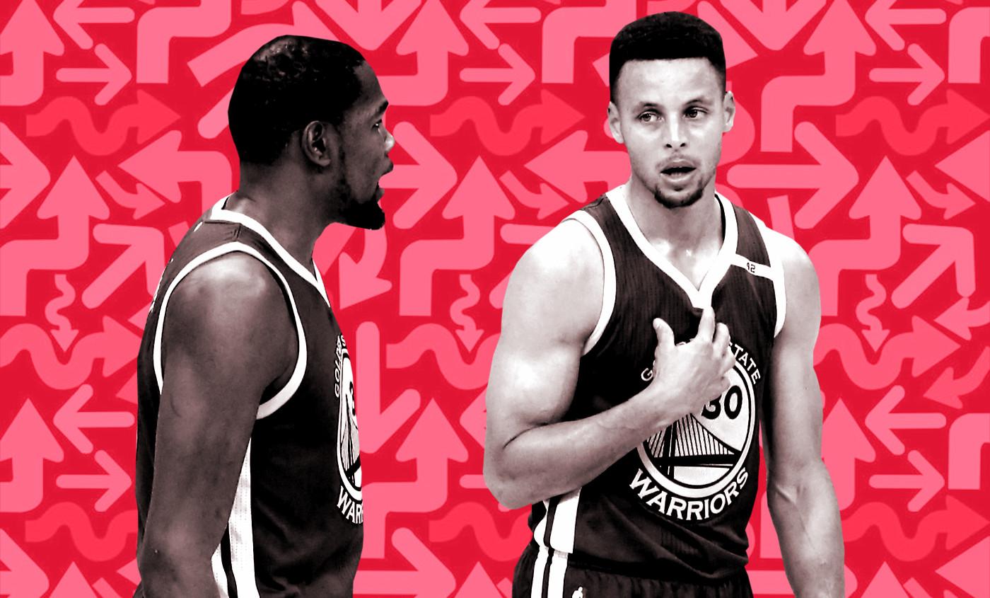 Qui est le vrai MVP de chaque équipe ? - Part 2