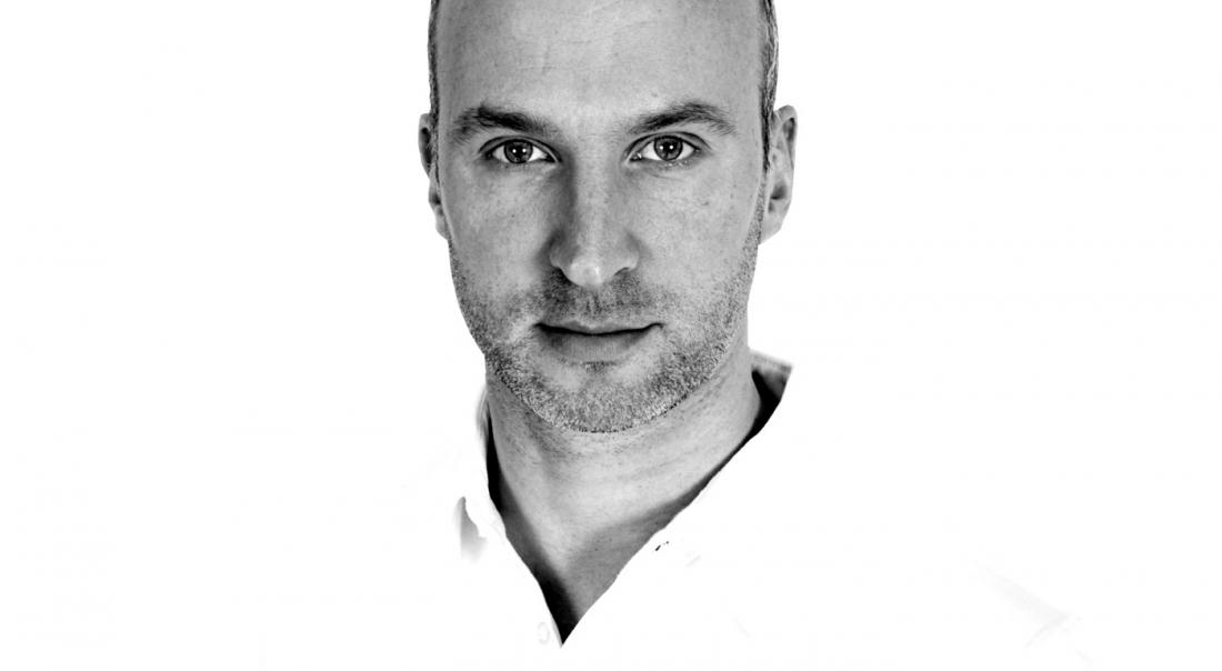Thierry Omeyer : «L'été avec les potes, on passait notre temps à jouer en street»