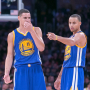 Curry et Thompson, ensemble pour la vie ?