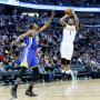 Jameer Nelson rejoint les New Orleans Pelicans