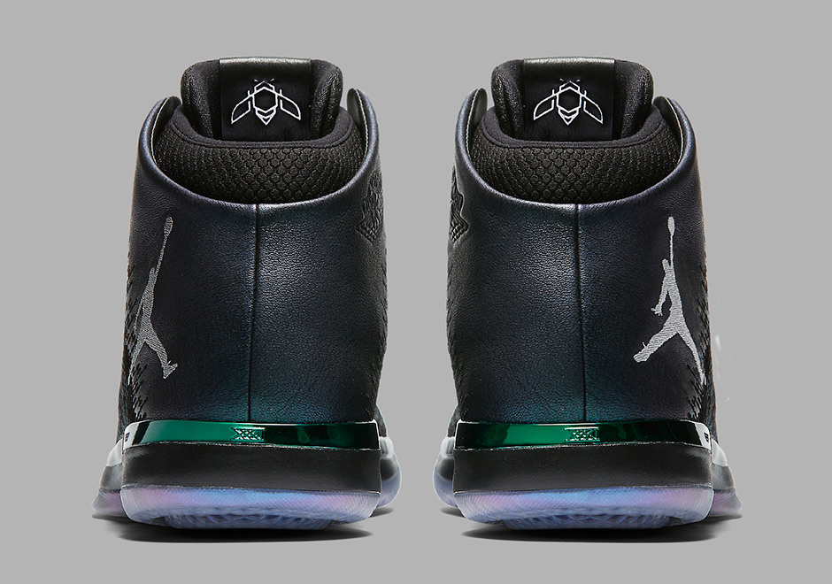 air-jordan-31-all-star-6