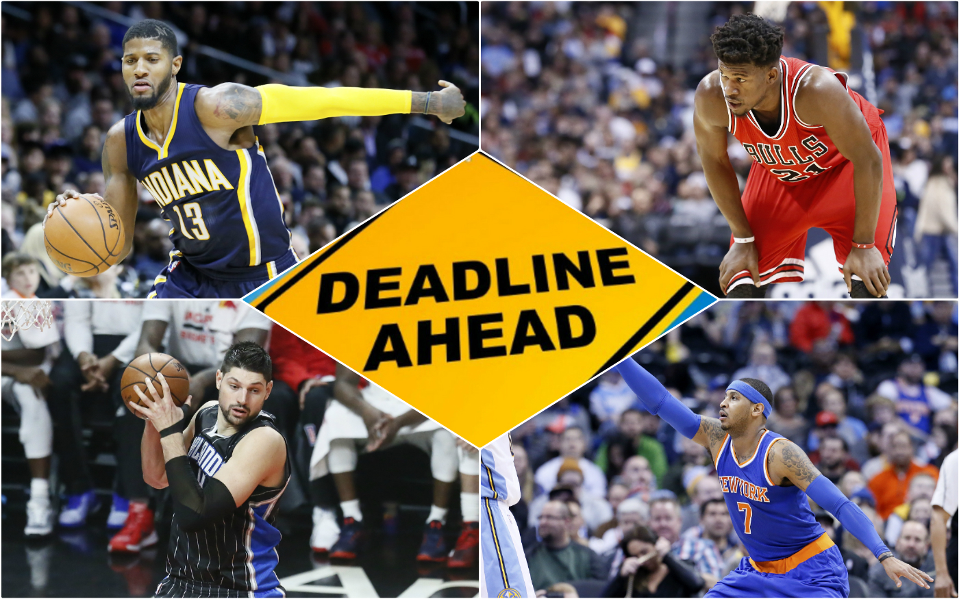 Wishlist : ce qu'on attend de la deadline des trades